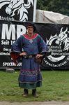 Bild MPS2011